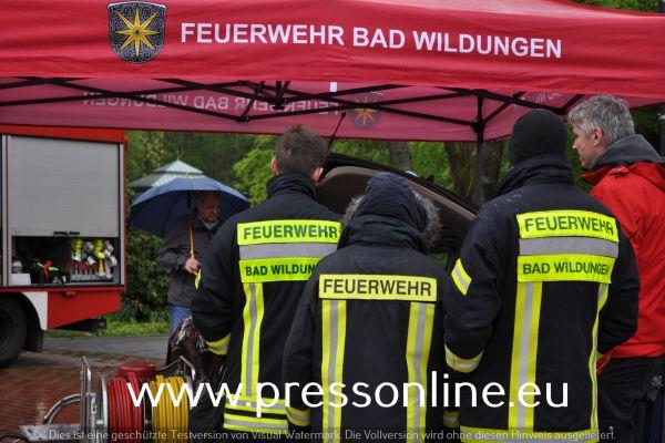 ff-bad-wildungen13FFCE6198-2F32-FFCA-7B0C-DF5E8F4066B8.jpg