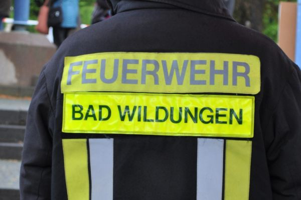 ff-bad-wildungen5B2060BCB-0405-199C-4DF1-E40A776543F4.jpg