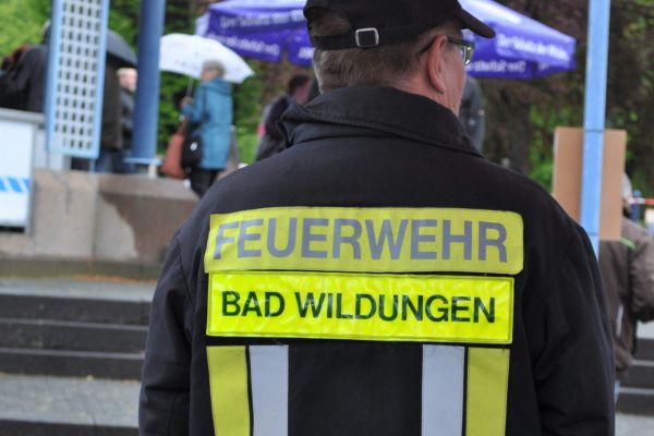 ff-bad-wildungen677284142-1EA6-AF02-3332-8C373CA9AD4C.jpg